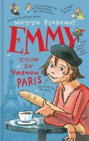 emmy 7 - tour de paris - bog