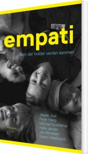 empati - bog