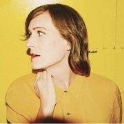 laura gibson - empire builder - Vinyl / LP