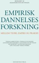 empirisk dannelsesforskning - bog