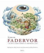 en bog om fadervor - bog