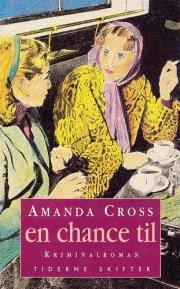 en chance til - bog