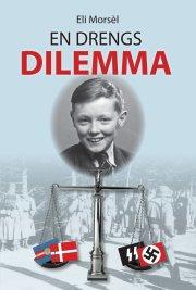 en drengs dilemma - bog