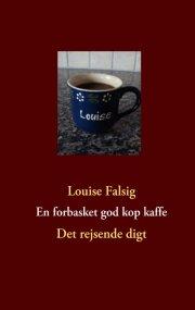 en forbasket god kop kaffe - bog