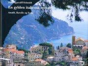 en gylden italiensk trekant - bog