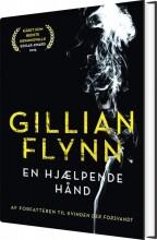 en hjælpende hånd - bog