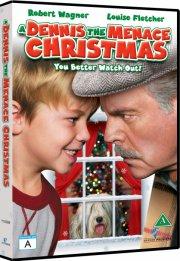 en jern henrik jul - DVD