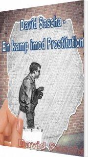 en kamp imod prostitution - bog