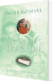 en mors tragedie - bog