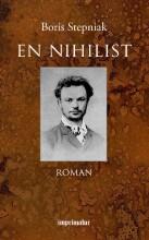 en nihilist - bog