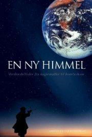 en ny himmel - bog