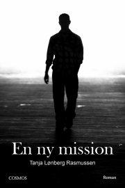en ny mission - bog