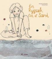 en rygsæk fuld af sand - bog