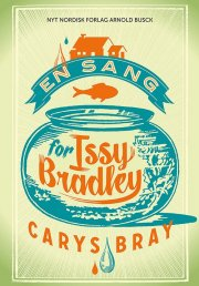 en sang for issy bradley - bog