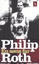 en søns far - bog