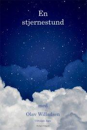 en stjernestund - bog