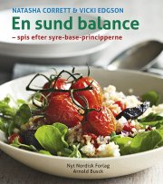 en sund balance - bog
