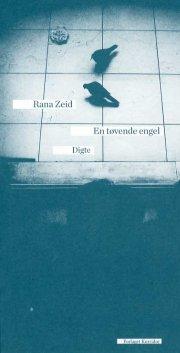 en tøvende engel - bog