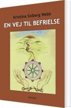 en vej til befrielse - bog