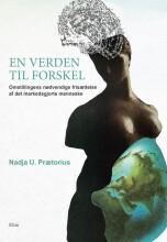 en verden til forskel - bog