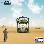 dj snake - encore - Vinyl / LP