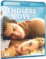 endless love - Blu-Ray