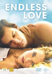 endless love - DVD
