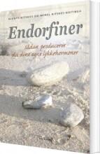 endorfiner - bog