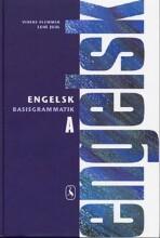engelsk basisgrammatik a - bog