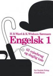 engelsk til rejsebrug og daglig tale 5 - bog