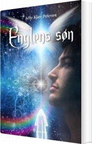 englens søn - bog