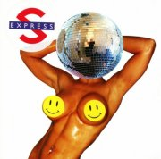 s express - enjoy the trip - cd