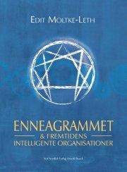 enneagrammet fremtidens intelligente organisationer - bog