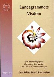 enneagrammets visdom - bog