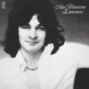 colin blunstone - ennismore - Vinyl / LP