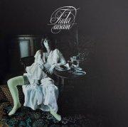 frida - ensam - colored edition - Vinyl / LP