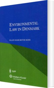 environmental law - bog