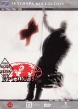 epidemic - lars von trier - DVD