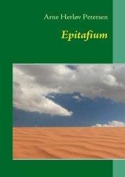 epitafium - bog