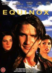 equinox - DVD
