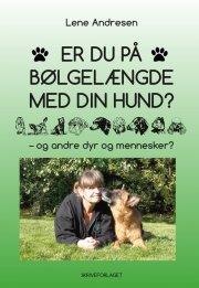 er du på bølgelængde med din hund? - bog