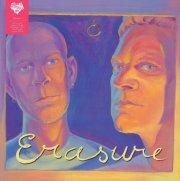 erasure - erasure - Vinyl / LP