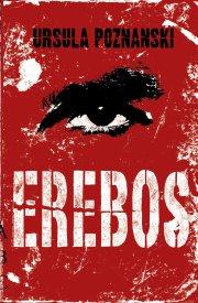 erebos - bog