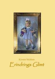 erindrings glimt - bog