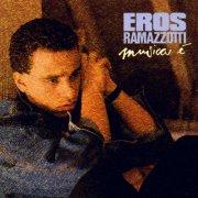 Image of   Eros Ramazzotti - Musica é - CD