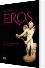 eros - bog