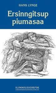 ersinngitsup piumasaa - bog