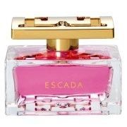 escada especially 30 ml. - Parfume