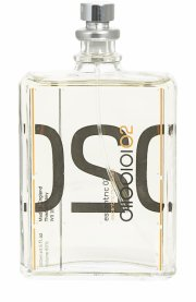 escentric molecules edt - escentric 02 - 100 ml. - Parfume