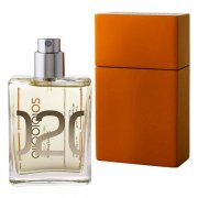 escentric molecules escentric 02 - 30 ml. - Parfume